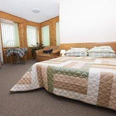 Отель Guest House Drusva Литва, Друскининкай - 1 отзыв об отеле, цены и фото номеров - забронировать отель Guest House Drusva онлайн фото 9
