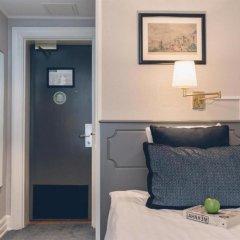 Отель Crystal Plaza Hotel Швеция, Стокгольм - 13 отзывов об отеле, цены и фото номеров - забронировать отель Crystal Plaza Hotel онлайн удобства в номере