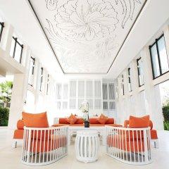 Отель Proud Phuket фото 5