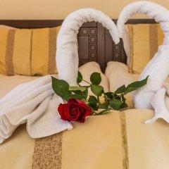 Отель Family Hotel Teteven Болгария, Тетевен - отзывы, цены и фото номеров - забронировать отель Family Hotel Teteven онлайн фото 12
