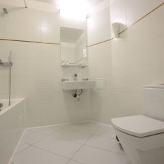 Гостиница Паддок в Кургане отзывы, цены и фото номеров - забронировать гостиницу Паддок онлайн Курган ванная фото 3