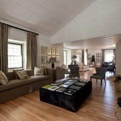 The Wine House Hotel - Quinta da Pacheca комната для гостей фото 5