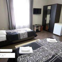 Гостиница Рената комната для гостей