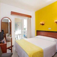 Hotel JS Can Picafort комната для гостей фото 2