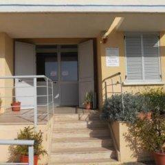 Отель Xrobb L-Ghagin Hostel Мальта, Марсашлокк - отзывы, цены и фото номеров - забронировать отель Xrobb L-Ghagin Hostel онлайн балкон