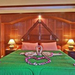 Taosha Suites Hotel комната для гостей фото 2