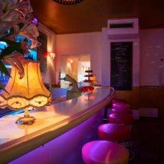 Отель Marsil Германия, Кёльн - отзывы, цены и фото номеров - забронировать отель Marsil онлайн развлечения