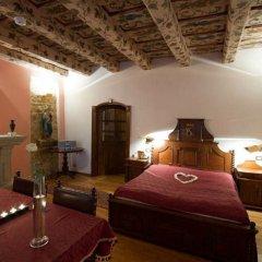 Отель U Krale Karla Чехия, Прага - 4 отзыва об отеле, цены и фото номеров - забронировать отель U Krale Karla онлайн детские мероприятия фото 2