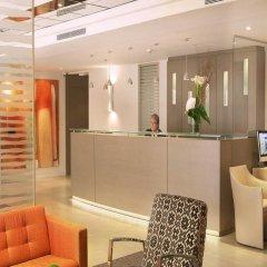 Hotel Floride Etoile интерьер отеля фото 3