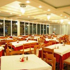 Отель Captains Hotel Греция, Закинф - отзывы, цены и фото номеров - забронировать отель Captains Hotel онлайн фото 5