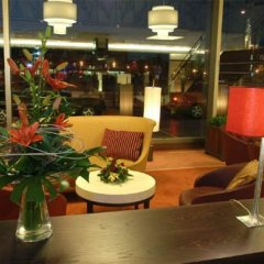 Отель Sofitel Warsaw Victoria фото 10