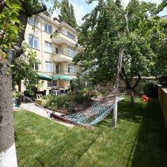 Adalı Hotel Турция, Эдирне - отзывы, цены и фото номеров - забронировать отель Adalı Hotel онлайн фото 33