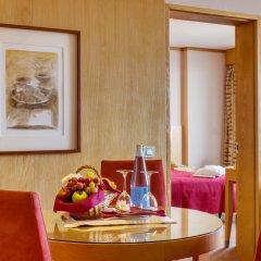 The Lince Azores Great Hotel удобства в номере