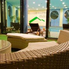 Vitosha Park Hotel спа фото 2