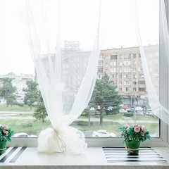 Гостиница Premium Apartments Smolenskaya 6 в Москве отзывы, цены и фото номеров - забронировать гостиницу Premium Apartments Smolenskaya 6 онлайн Москва помещение для мероприятий