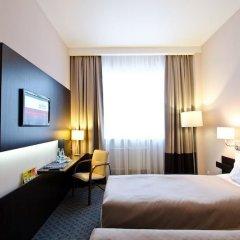 Гостиница City Star комната для гостей фото 5