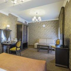 Гостиница Погости.ру на Тульской фото 7