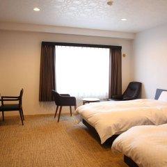 Aso Hotel Минамиогуни комната для гостей фото 3