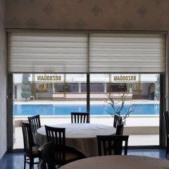 Bozdogan Hotel Турция, Адыяман - отзывы, цены и фото номеров - забронировать отель Bozdogan Hotel онлайн гостиничный бар