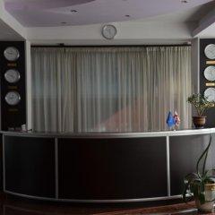 Star Hotel+ интерьер отеля фото 2