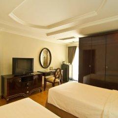 Отель Mantra Pura Resort Pattaya удобства в номере фото 2