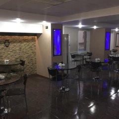 Altindisler Otel Турция, Искендерун - отзывы, цены и фото номеров - забронировать отель Altindisler Otel онлайн питание