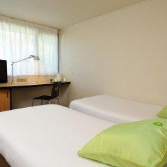 Отель Campanile Marseille St Antoine удобства в номере