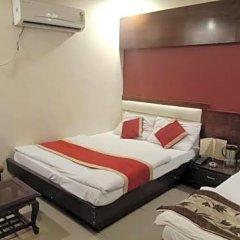 Hotel Star Palace Paharganj in New Delhi, India from 19$, photos, reviews - zenhotels.com photo 12