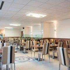 Отель Kings Court Нидерланды, Амстердам - - забронировать отель Kings Court, цены и фото номеров помещение для мероприятий