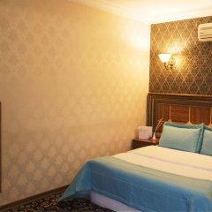 Marya Hotel Турция, Анкара - отзывы, цены и фото номеров - забронировать отель Marya Hotel онлайн комната для гостей фото 4
