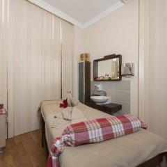 Grand Seker Hotel Турция, Сиде - 1 отзыв об отеле, цены и фото номеров - забронировать отель Grand Seker Hotel - All Inclusive онлайн детские мероприятия