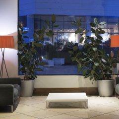 Отель Holiday Inn Madrid - Calle Alcala интерьер отеля фото 3