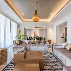 Отель bnbme|4B-118-U25 Дубай помещение для мероприятий