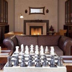 Апартаменты Regency Country Club, Apartments Suites развлечения