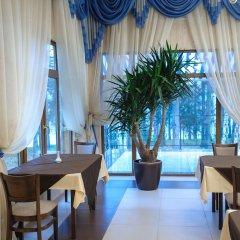 Гостиница База отдыха Флора Парк в Трусово отзывы, цены и фото номеров - забронировать гостиницу База отдыха Флора Парк онлайн питание