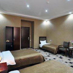Отель Margo Palace Hotel Грузия, Тбилиси - 1 отзыв об отеле, цены и фото номеров - забронировать отель Margo Palace Hotel онлайн удобства в номере фото 2