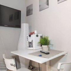 Апартаменты Short Rent Apartments удобства в номере