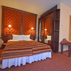 Отель Pegasa Pils Юрмала комната для гостей фото 5
