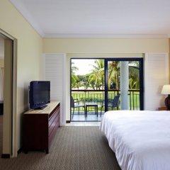 Отель Sofitel Fiji Resort And Spa комната для гостей фото 4