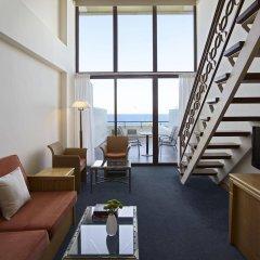 Amathus Beach Hotel Rhodes комната для гостей фото 3