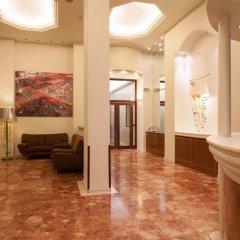 Marina Hotel Athens Афины спа