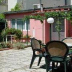 Hotel La Pergola фото 3