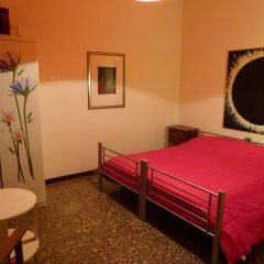 Отель Venice Hazel Guest House удобства в номере фото 2