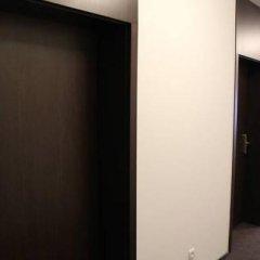 Отель Platinum Palace Apartments Польша, Познань - отзывы, цены и фото номеров - забронировать отель Platinum Palace Apartments онлайн удобства в номере