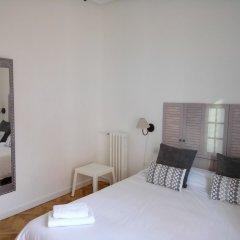 Отель Apartamentos Imagine Madrid комната для гостей фото 4