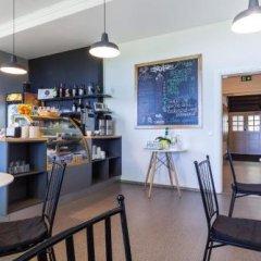 Pirita Hostel Таллин гостиничный бар