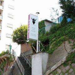 Hostel Yume-nomad Кобе