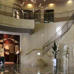 Hotel Regalo Fukuoka Фукуока интерьер отеля