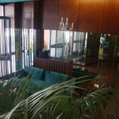 Апартаменты Residenze Venezia Apartments интерьер отеля