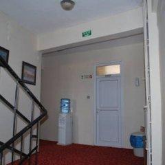 Goktug Hotel Турция, Эдирне - отзывы, цены и фото номеров - забронировать отель Goktug Hotel онлайн интерьер отеля фото 3